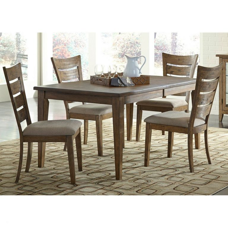 Jcpenney Table: Jcpenney Dining Table