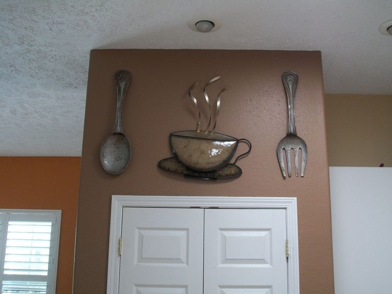 Kirklands Kitchen Decor