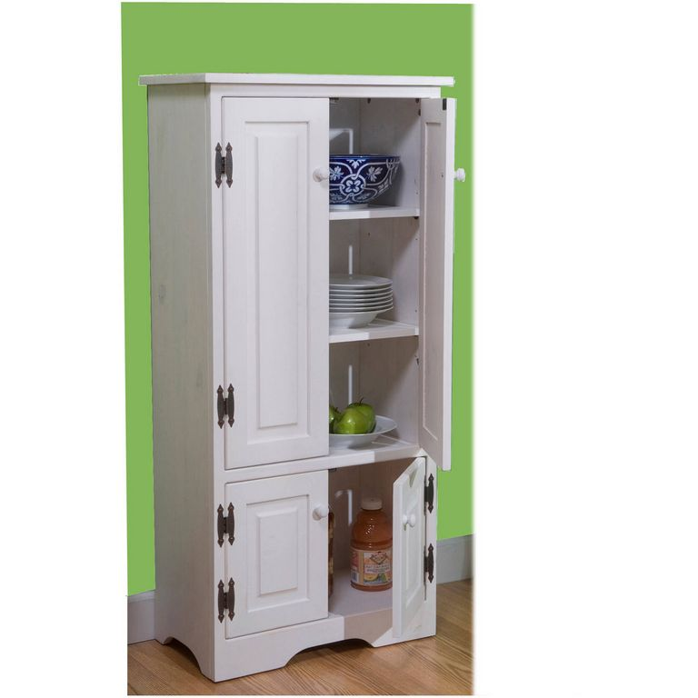 Tremendous Kitchen Storage Cabinets Walmart Download Free Architecture Designs Crovemadebymaigaardcom