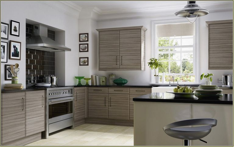 Kraftmaid Cabinets Consumer Reports