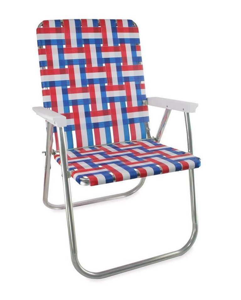 Lawn Chairs Usa