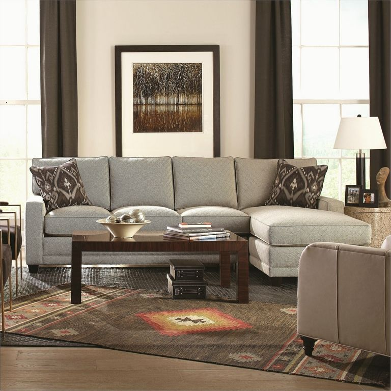 Living Room Furniture Images