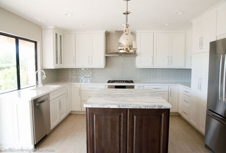 Lowes Kitchen Remodel Cost