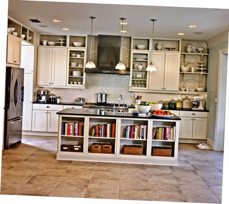 Martha Stewart Kitchen Cabinets Price List