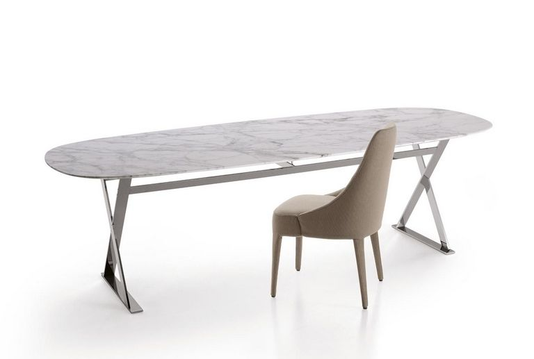 Max Alto Furniture