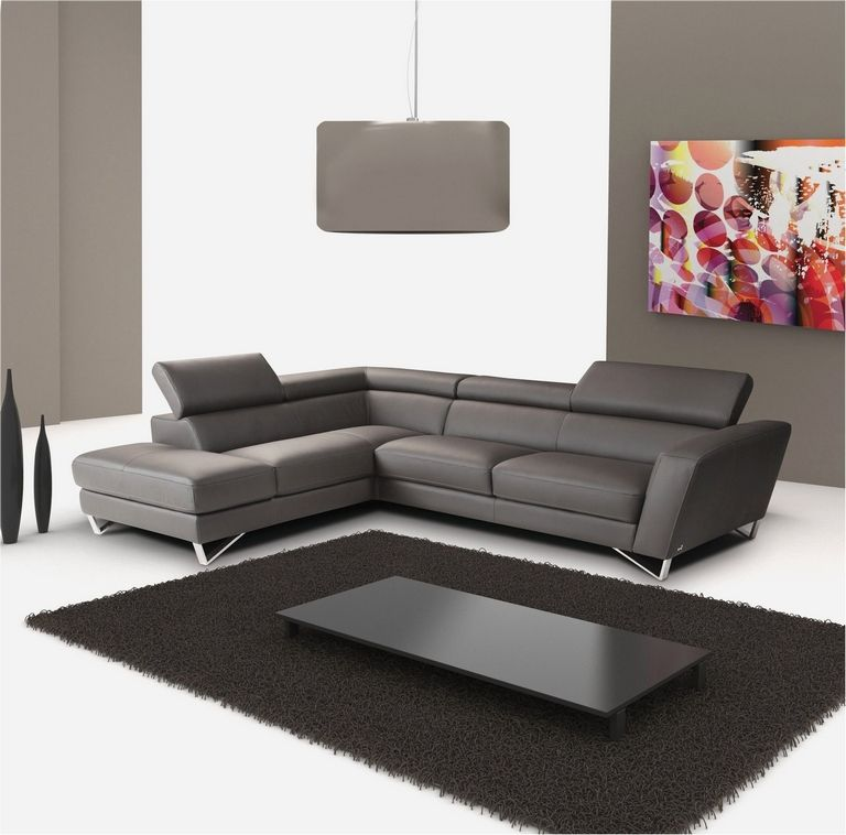 Modern Contemporary Sectional