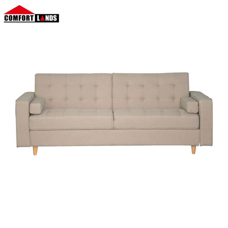 Modern Couch Beds