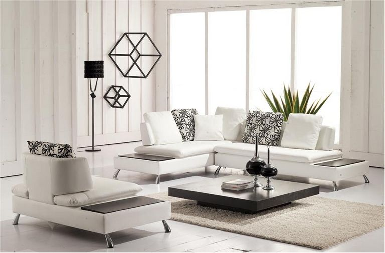Modern Furniture Com