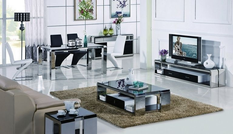 Modern Furniture Stores Online