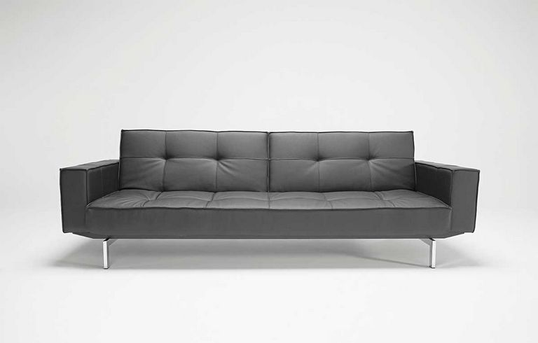 Modern Style Couches