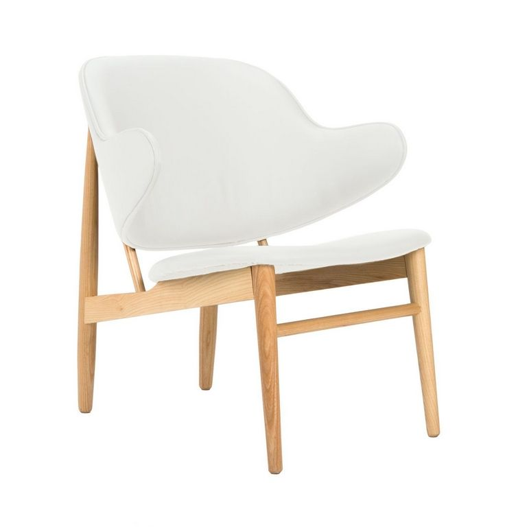 Modernist Chair Design