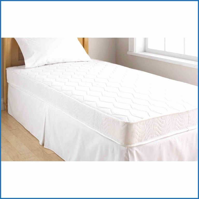 Queen Mattress Sets Under 300