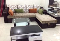 R Home Furniture
