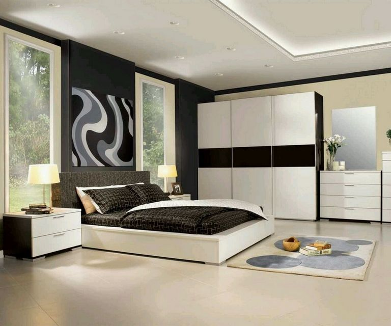 Room Furniture Design