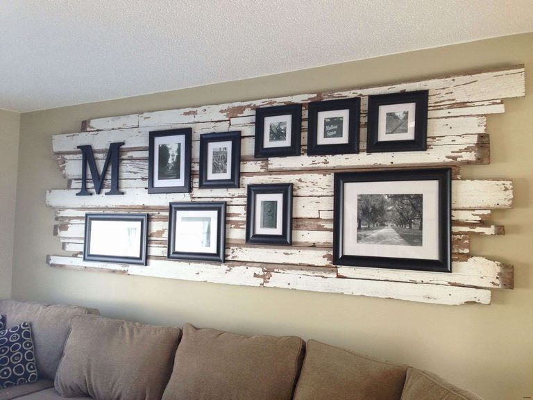 Rustic Country Decor Ideas