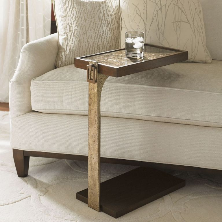 Small Sofa Tables