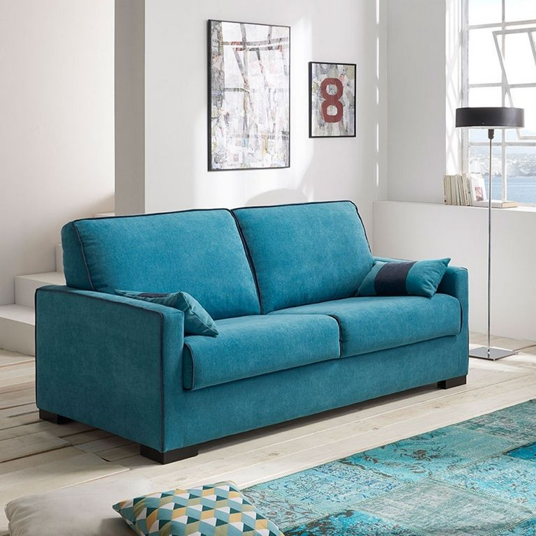 Sofabed Store