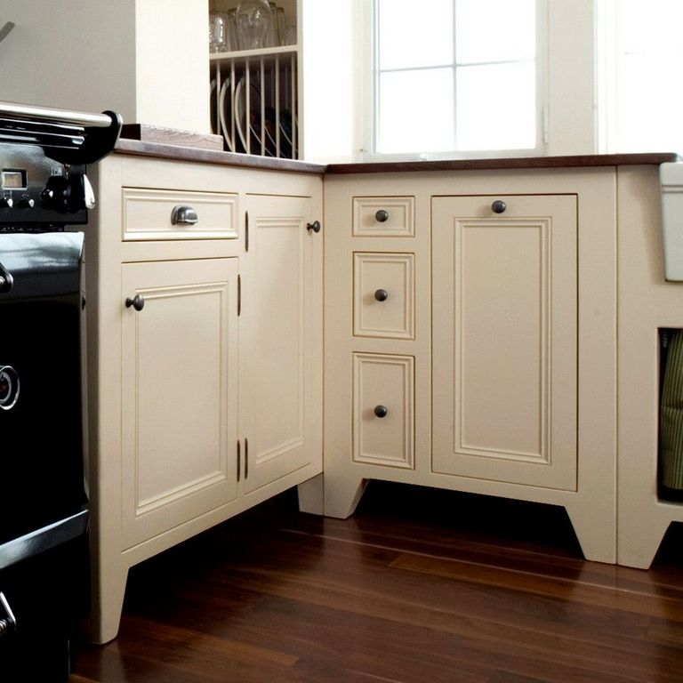 Kitchen Cabinets Stand Alone: Stand Alone Kitchen Cabinets