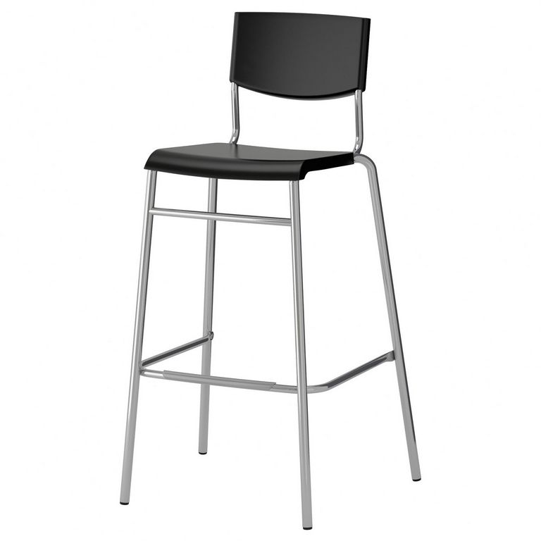 Stool Chairs Ikea