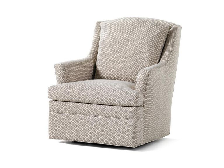 Swivel Armchairs For Living Room