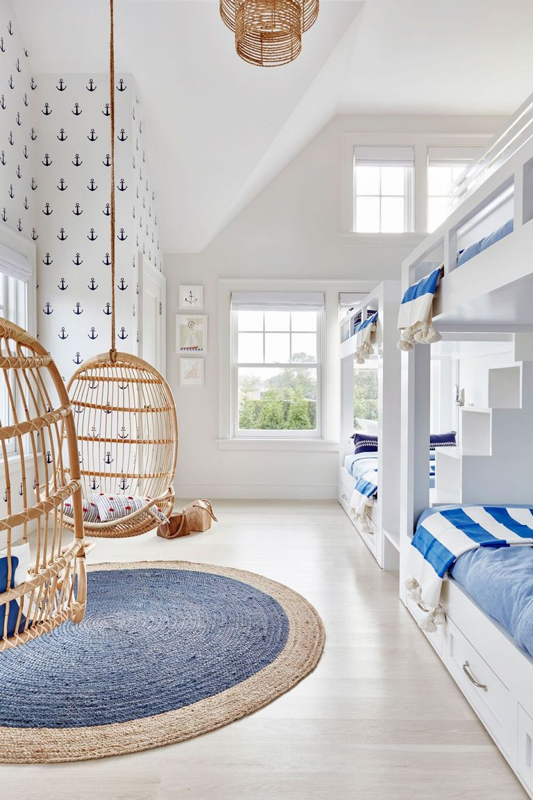 Teenagers Room Ideas For Small Rooms