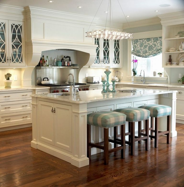Thomasville Kitchen Cabinets Reviews