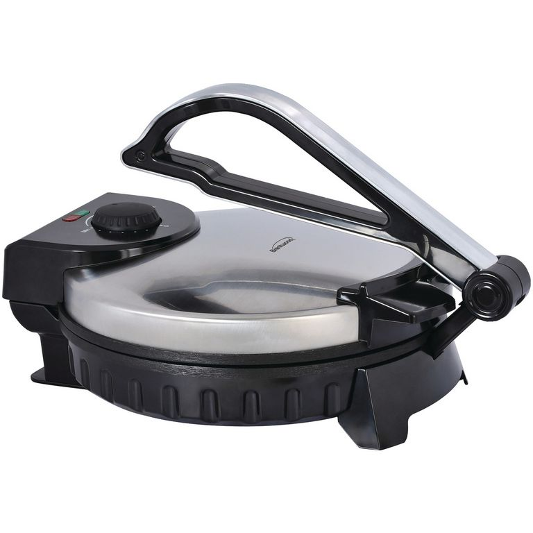 Tortilla Maker Walmart