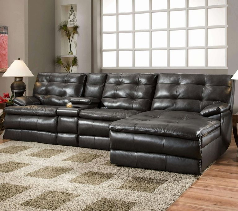 Unusual Sofas For Sale: Unique Sofas For Sale