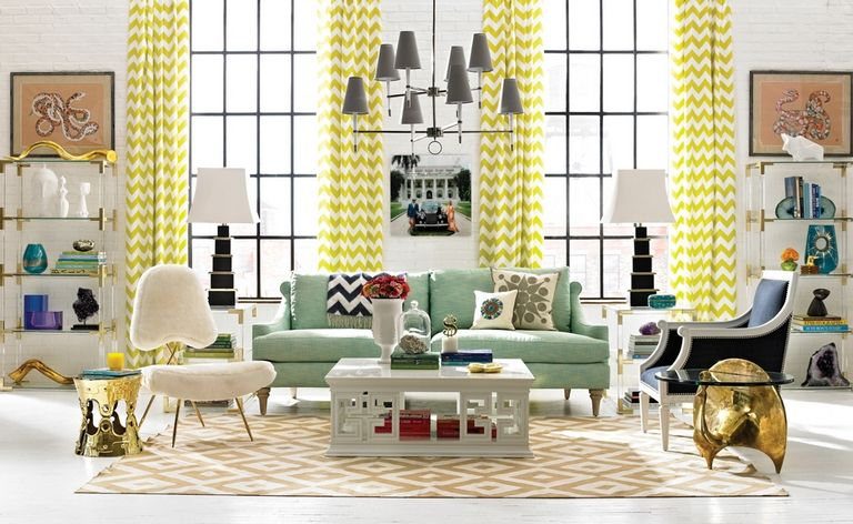 Usa Furniture Stores