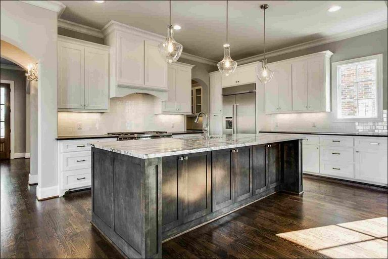 Used Kitchen Cabinets Houston