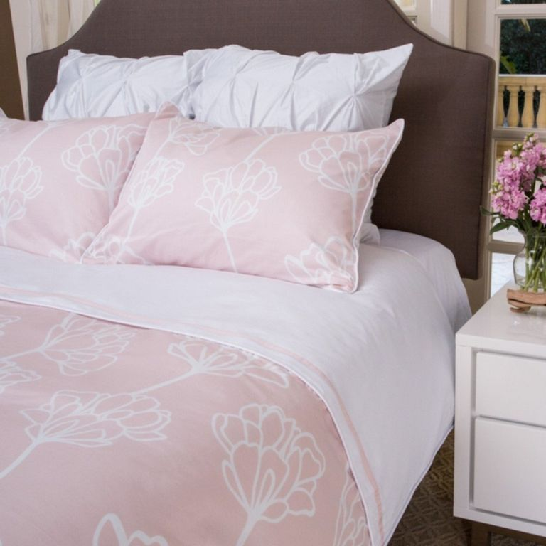 Victoria Secret Bedding Cheap