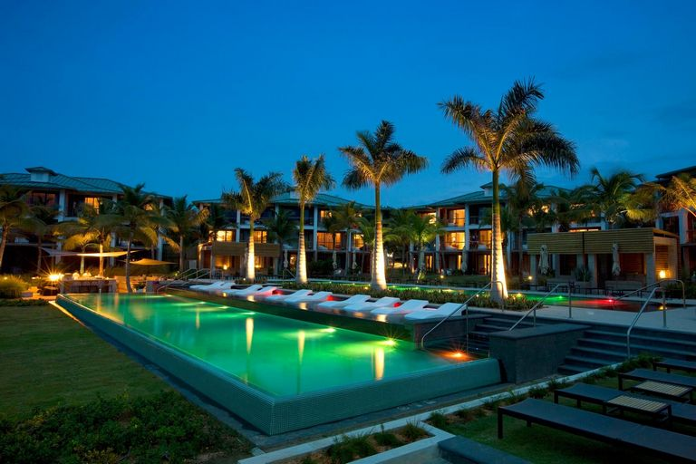 Vieques Hotels