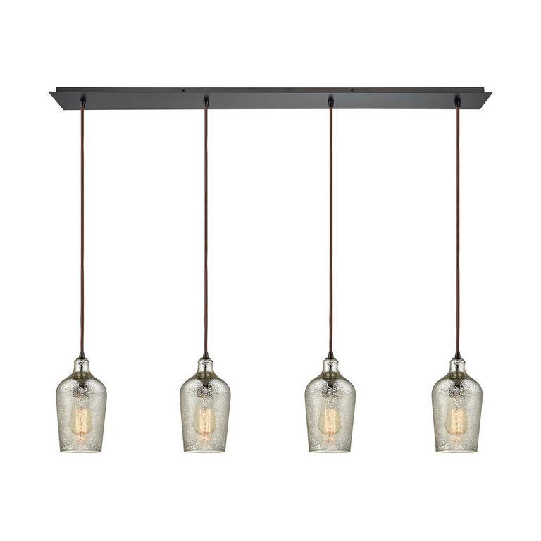 Walmart Pendant Lighting